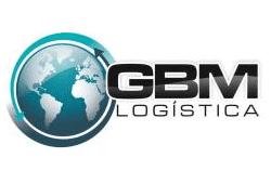logo do recrutador Gbm Santos Logistica