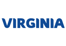 logo da empresa Distribuidora Virginia