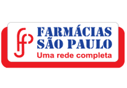 logo do recrutador