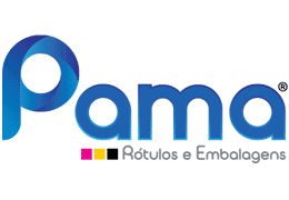 logo do recrutador Pama Print